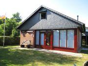 Ferienhaus in Nordholland