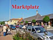 Grundstück Ungarn in einer Kleinstadt