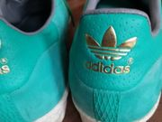 Adidas Sneaker Gr.