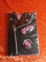 DVD Grease 2 Disc - Rockin