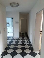 3 Zimmer Whg OT Hammerbach