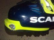 SCARPA Freedom Touren Ski Schuh