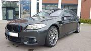 BMW 535i A