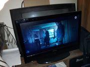 Fernseher von Techwood Natus S