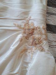 Brautkleid Modeca Gr.