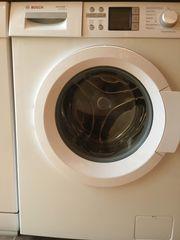 New Waschmaschine 7 kg von