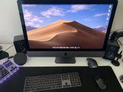 Apple iMac Pro A1862 27