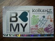 B MY Koblenz 2019 ehemals