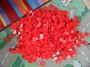 Domino Run Dominosteine über 3570