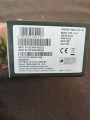 Huawei Mate 20 Lite Neu