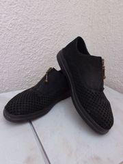 Rieker Schuhe in Stuttgart Bekleidung & Accessoires