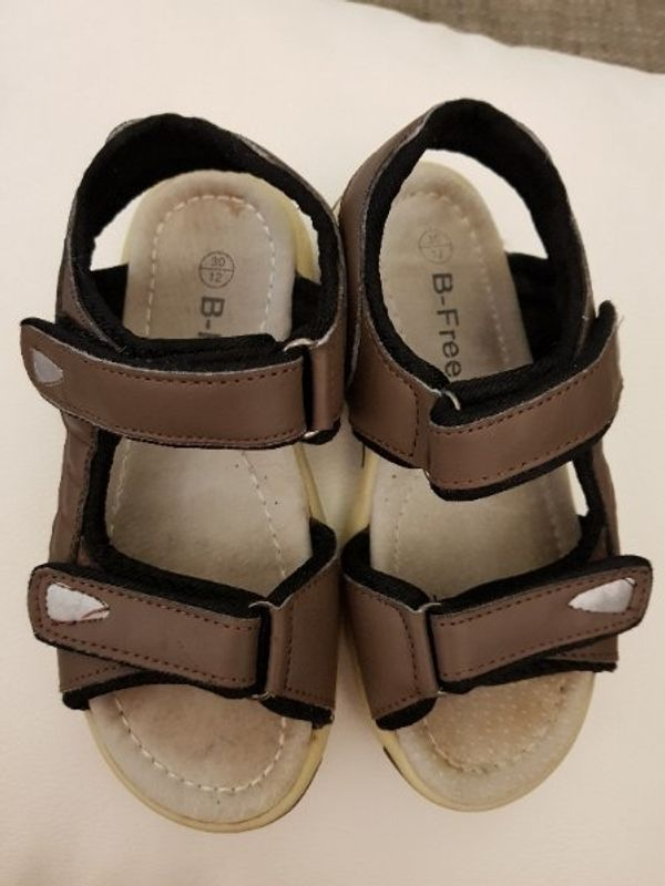 Humor Aardimi 2019 Plus Größe Frauen Hausschuhe Echtem Leder Sommer Solide Frauen Keile Schuhe Casual Sommer Schuhe Frauen Flip-flops Schuhe Frauen Schuhe