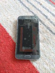 Samsung Galaxy S5 Neo ohne