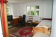 Schönes möbliertes Zimmer zu vermieten