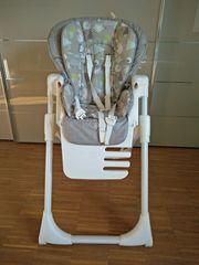 Hochstuhl Babystuhl Kinderstuhl