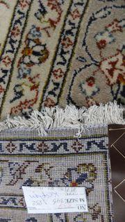 Orientteppich Keschan - Iran