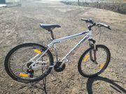 Gebrauchte Fahrräder zu Verkaufen Merida