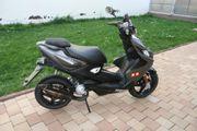 Roller Yamaha 50 /