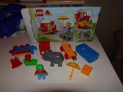 Lego Duplo 5606 -