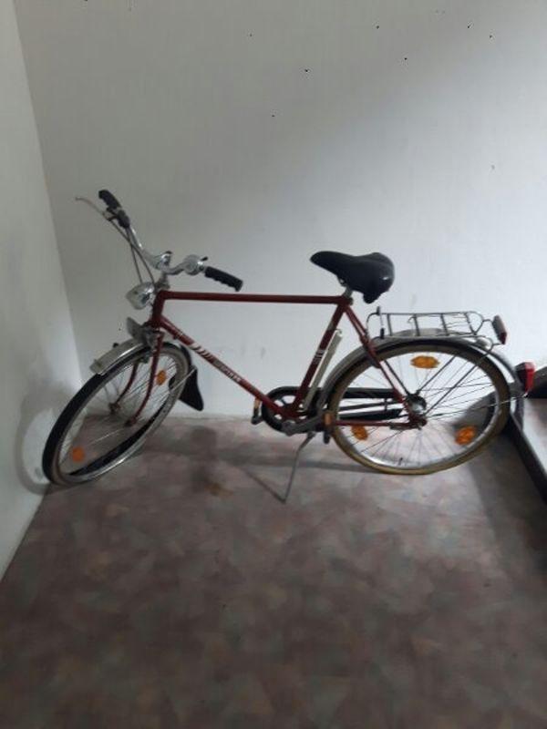 Berühmt Hercules Fahrradrahmennummern Fotos - Benutzerdefinierte ...