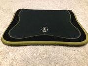 Crumpler Laptop-Tasche 15