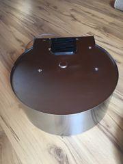 Dunstabzugshaube von Ikea