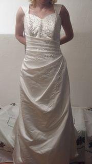Brautkleid In Frankfurt Bekleidung Accessoires Gunstig Kaufen