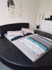 Designer bett rund  Betten in Mannheim - gebraucht und neu kaufen - Quoka.de
