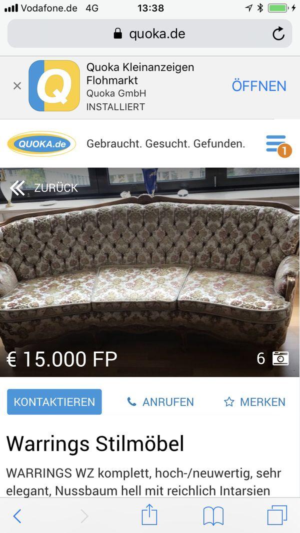 Wz Schrank Kaufen Wz Schrank Gebraucht Dhd24com
