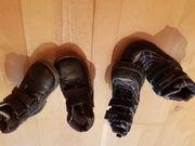 Kinder warme Schuhe