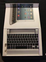 Apple iPad Tastatur