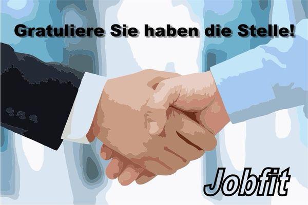Hilfe Bei Stellenbewerbung In Bregenz Stellenangebote Private