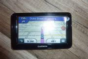 Navigationsgerät Garmin nüvi