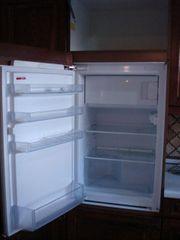 NEFF Einbau- Kühlschrank mit Gefrierfach
