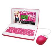 Barbie Lerncomputer Notebook Laptop Oregon