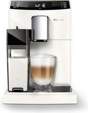 Philips EP3362 für perfekten Cappuccino