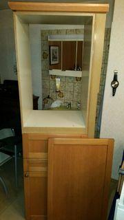 Kühlschrank Bosch KIR 1835 165Liter