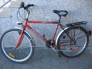 Herren Trekking Rad 26 Hersteller