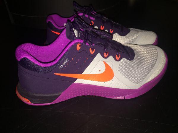 Nike Damen Wmns » Alles Mögliche