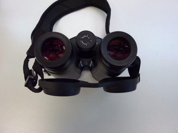 Fernglas zeiss victory sf 8x42 gebraucht in hagen optik kaufen