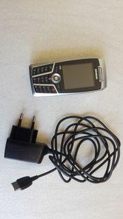 Handy Simens S65