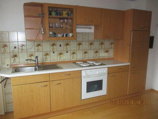 kleiner ofen kaufen kleiner ofen gebraucht. Black Bedroom Furniture Sets. Home Design Ideas