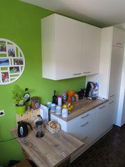 Einbauküche modern - top