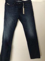 Diesel Jeans ````Buster````