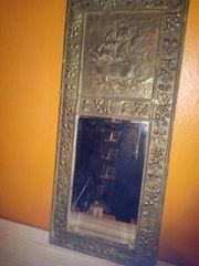 antikspiegel
