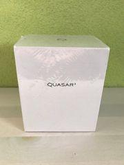 Quasar 2 - Shisha Kopf NEU