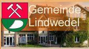 Suche Wochenendhaus-Grundstuck in Lindwedel Im