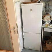 Kühlschrank Elektrolux