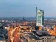 Dresden Eigentums Wohnungen