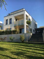 Neuwertiges Einfamilienhaus am